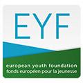 Evropska omladinska fondacija, Savet Evrope