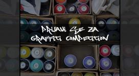 Grafiti6