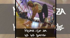 Hip-Hop6
